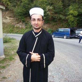 Osman Yalçın